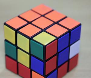 Imagem 4: cores das peças centrais (Foto: Reprodução)