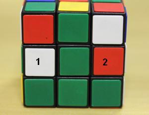 Imagem 6: fazer segunda linha (Foto: Reprodução)