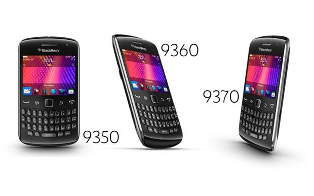 fd54496e549 Modelos Realísticos Novos Da Coleção Do Smartphone Do