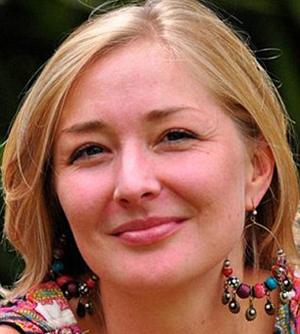 Franita Swart-Smith (Foto: Reprodução)
