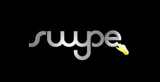 Swype (Foto: Logo)