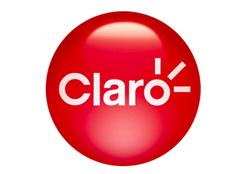 Claro (Foto: Logo)