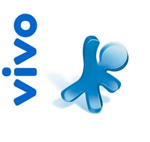 Vivo (Foto: Logo)
