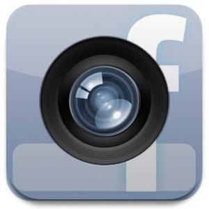 Facebook quer lançar um app de edição de fotos próprio (Foto: Divulgação)