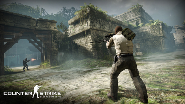 Mapas clássicos estão de volta de Counter-Strike: Global Offensive (Foto: Divulgação)