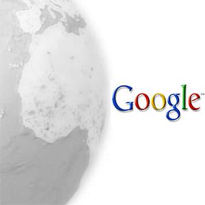Imagine o mundo sem o Google (Foto: Reprodução)