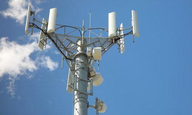 Operadoras móveis virtuais podem usar antenas e redes das operadoras tradicionais (Foto: Reprodução)