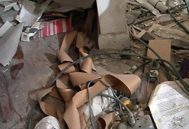 Objetos pessoais encontrados no Marco Zero serão expostos  (Foto: Divulgação)