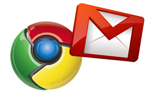 Gmail offline para Chrome (Foto: TechTudo)