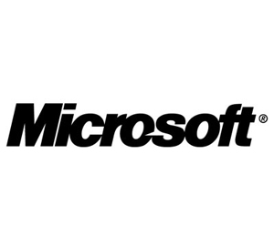 Logo da Microsoft (Foto: Divulgação)