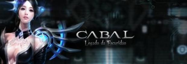 """""""Legado da Escuridão"""" é a nova atualização de Cabal Online (Foto: Divulgação)"""
