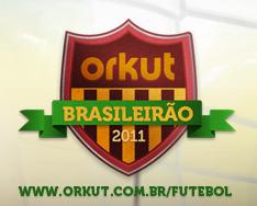 Comunidade Okut Futebol. (Foto: Divulgação)