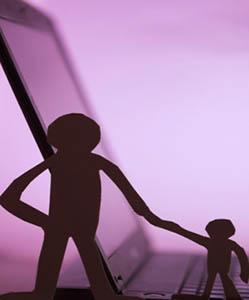 Controle Parental (Foto: Divulgação)