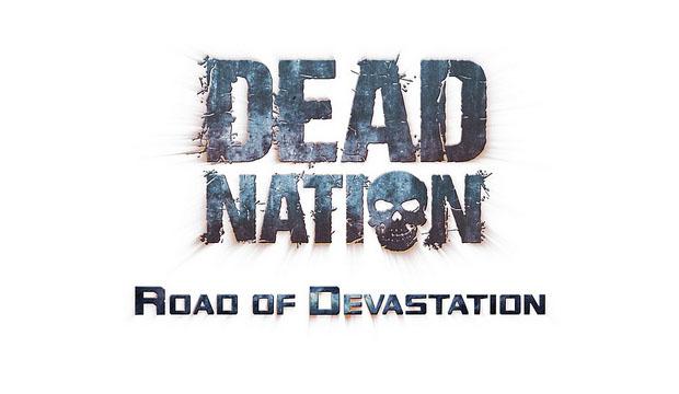 Dead Nation ganhará o DLC Road of Devastion (Foto: Divulgação)