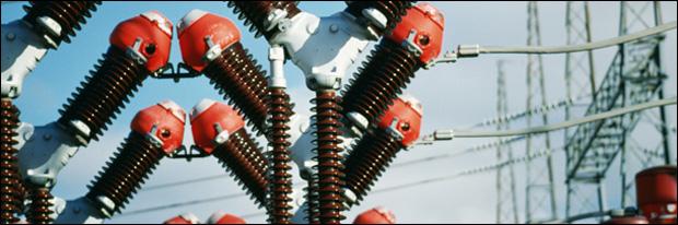 Destruir a rede elétrica nacional (Foto: Reprodução)