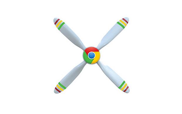 Google Propeller (Foto: Divulgação)