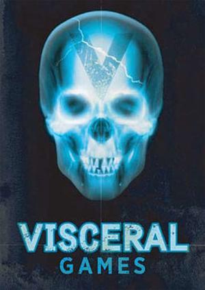 Visceral Games (Foto: Divulgação)