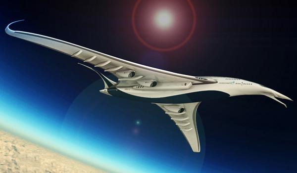 Lockheed Stratoliner. (Foto: Divulgação)