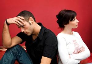Games são frequentemente citados como razão para o divórcio (Foto: Divulgação)