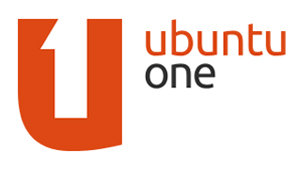 Ubuntu One (Foto: Reprodução)