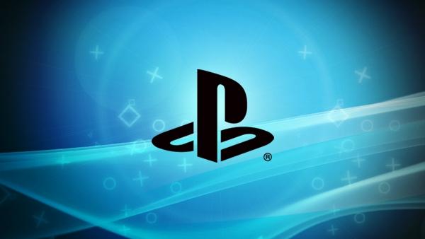 PlayStation 3 recebe atualização de firmware 3.72 (Foto: Divulgação)