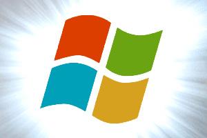 Windows 8 (Foto: Arte)