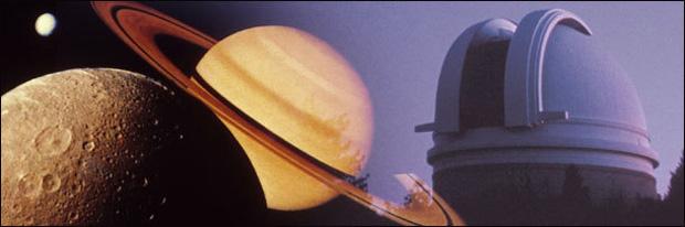 sistema solar (Foto: Reprodução)
