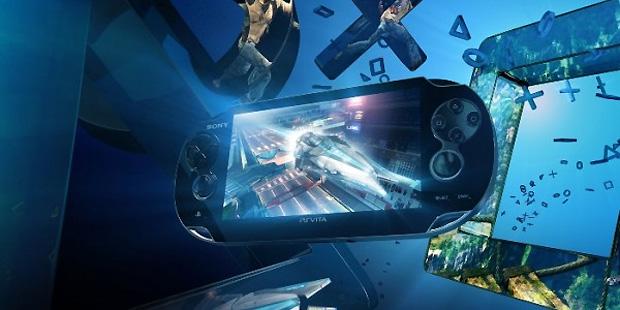 Sony pode ter deixado escapar data do PS Vita nos Estados Unidos (Foto: Divulgação)