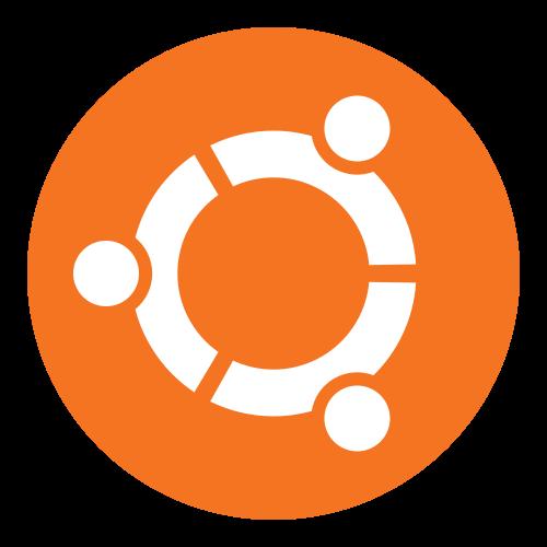 Ubuntu (Foto: Divulgação)