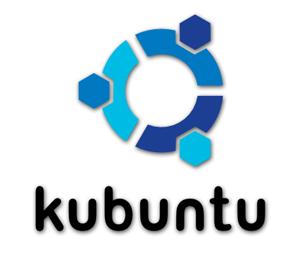 Kubuntu (Foto: Divulgação)