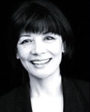 Michele Koo (Foto: Reprodução)