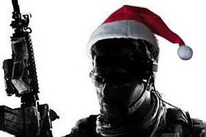 Call of Duty: Modern Warfare 3 é jogo mais desejado para o Natal  (Foto: VG247)