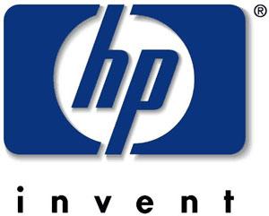 A HP começa o período de reestruturação para se recuperar das perdas do ano. (Foto: Cnet)