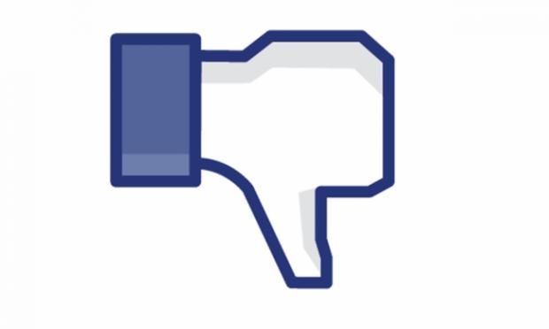 Ritmo acelerado de alterações não é bem visto pelos usuários do Facebook. (Foto: Reprodução)
