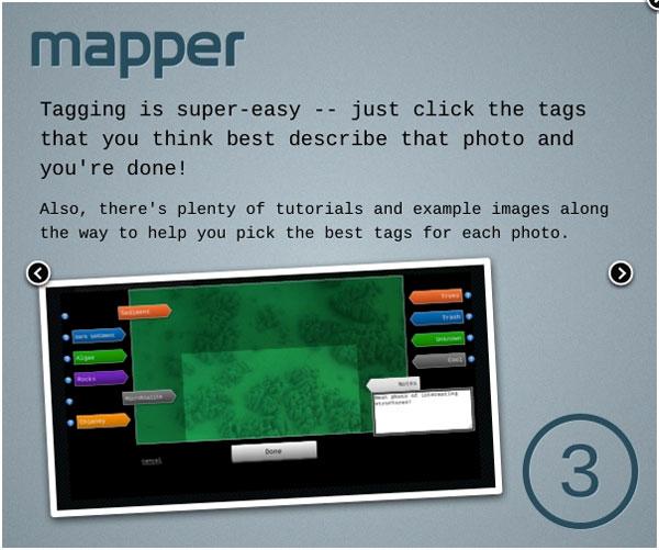Mapper (Foto: Reprodução)