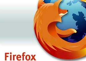 Firefox 10 (Foto: Divulgação)