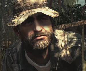 Novo trailer de Call of Duty aborta a campanha single player (Foto: Reprodução)