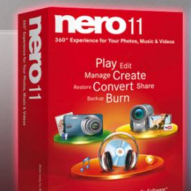 Nero 11 (Foto: Reprodução)
