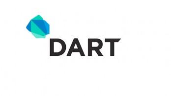 Logo do Google Dart (Foto: Divulgação)