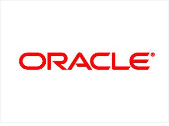 Oracle. (Foto: Divulgação)