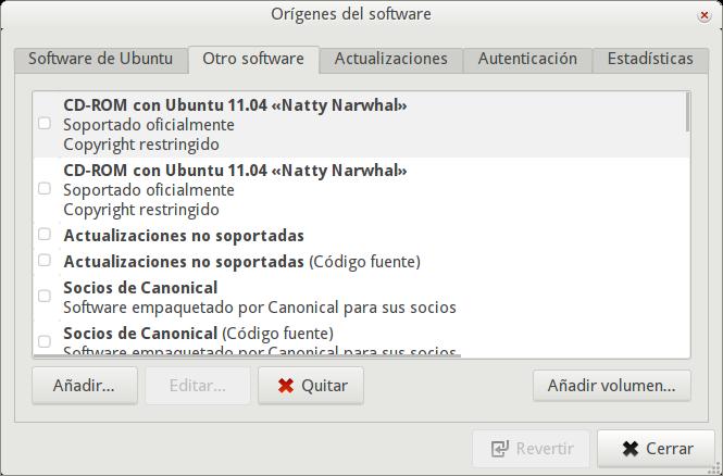 Ubuntu - Origens do Software (Foto: Reprodução)