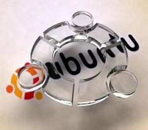 Ubuntu (Foto: Reprodução)