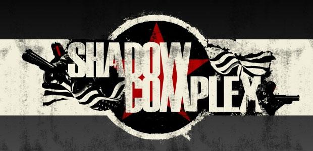 Shadow Complex (Foto: Divulgação)