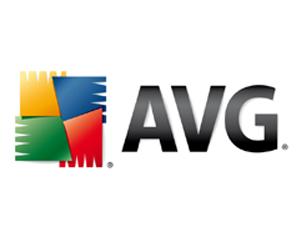 AVG (Foto: Divulgação)