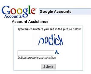 Outra inclusão de código no Google. (Foto: Oddee)