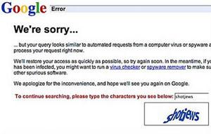 Inclusão de código no Google Adwords. (Foto: Oddee)