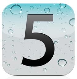 iOS 5 (Foto: Divulgação)