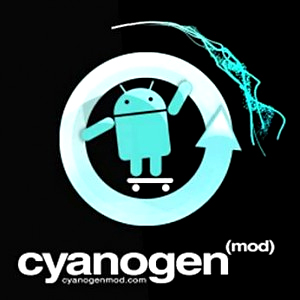 Cyanogen Mod (Foto: Reprodução)