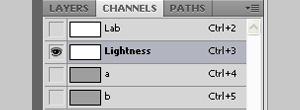 Photoshop, Lightness (Foto: Reprodução/Augustinho Segundo)
