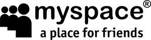 MySpace (Foto: Divulgação)
